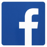 pain free shoulder clinic facebook logo